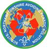 SNAPP (SNAPP 2019) badge