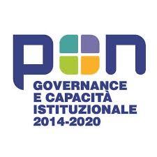 SIRACUSA. PON GOVERNANCE E CAPACITÀ ISTITUZIONALE 2014 -2020 DOMANI ALL' URBAN CENTER