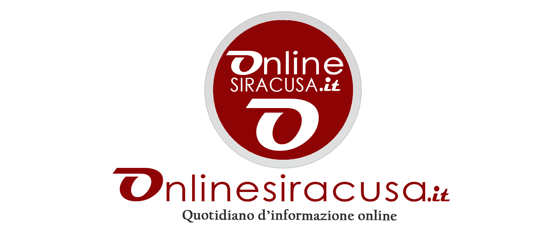 onlinesiracusa.it