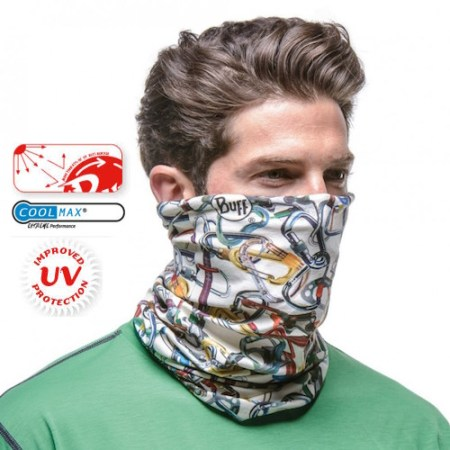 High UV Protection BUFF®