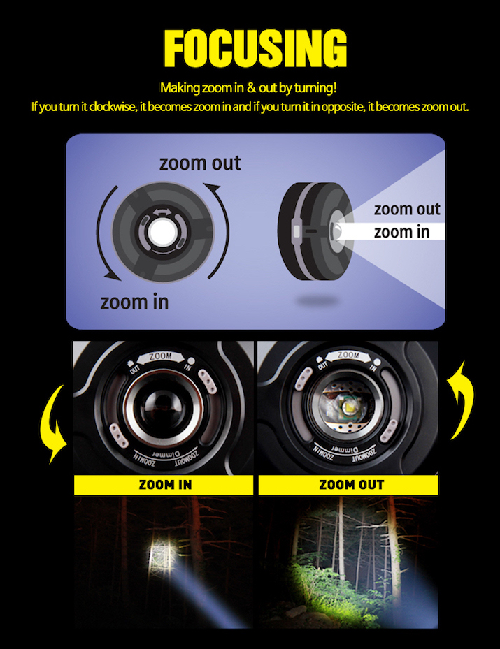 led-zoom-in-out-foldable-camping-lantern