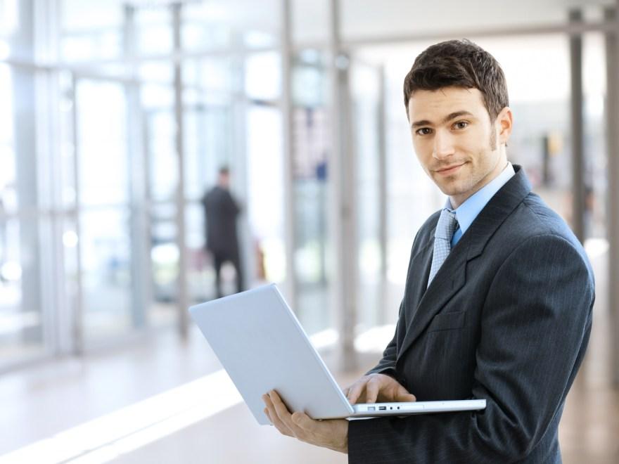 Accelerated Online MBA Programs Ohio University USA