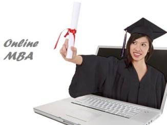 Online MBA Missouri State University USA