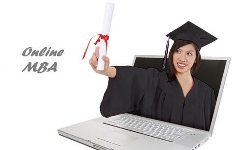 Online MBA Missouri State University USA
