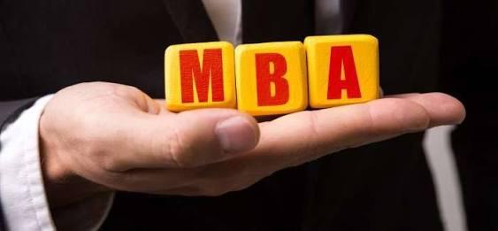 Online MBA Program Switzerland