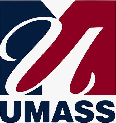 Online MBA University of Massachusetts