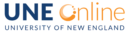 Online Study; New England University Online Learning Australia