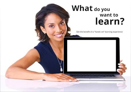Study Online; Many Distance Learning Options For You
