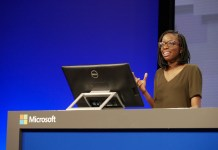 Free Online Courses By Microsoft Virtual Academy