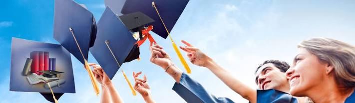 Online Colleges Australia
