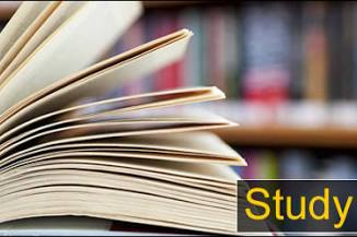 Study in Cyprus; List of Universities with Tuition Fees, Student Visa Information, Cost of Living etc