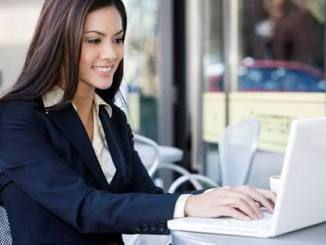 Study Online; Top and fully Accredited Online Universities