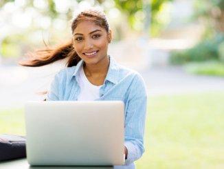 oregon state university online