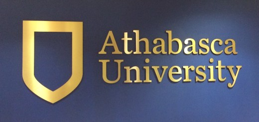 Athabasca University - AU; Admission Requirements,Tuition Fees, Online Courses