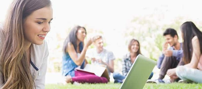 Cheap Universities in New Zealand with Tuition Fees and Programs Offered