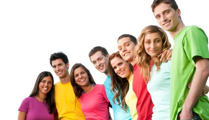 Study in Canada with University of Ottawa; Tuition Fees, Rankings, Programs, Admission Requirements are Reviewed