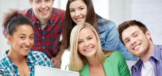 Canada Student Visa Application Requirements, Visa Fees and How to Apply
