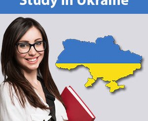 Cost of Studying and Living in Ukraine with Cheap Tuition Fee Programs & Admission Requirements