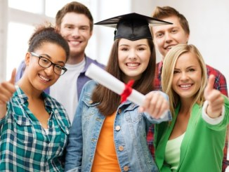 Find Out How to Apply for These Government and University Scholarships for International Students in Canada
