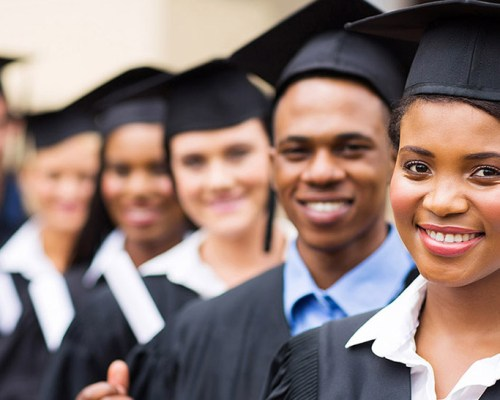 Low Tuition Universities in Luxembourg with Tuition Fees for International Students