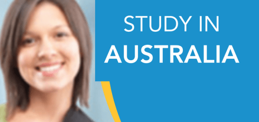 Study in University of Adelaide, Australia; Tuition Fees, Admission Requirements, Student Visa and Cost of Living in Australia
