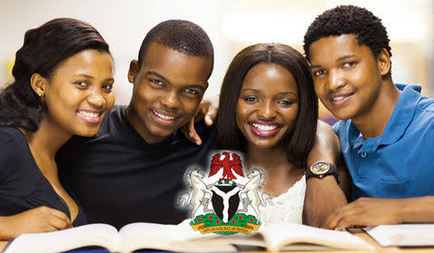 American University of Nigeria; Tuition Fees and Admission Requirements