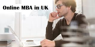 Cheap Universities in UK with Tuition Fees Offering Affordable Online MBA Programs
