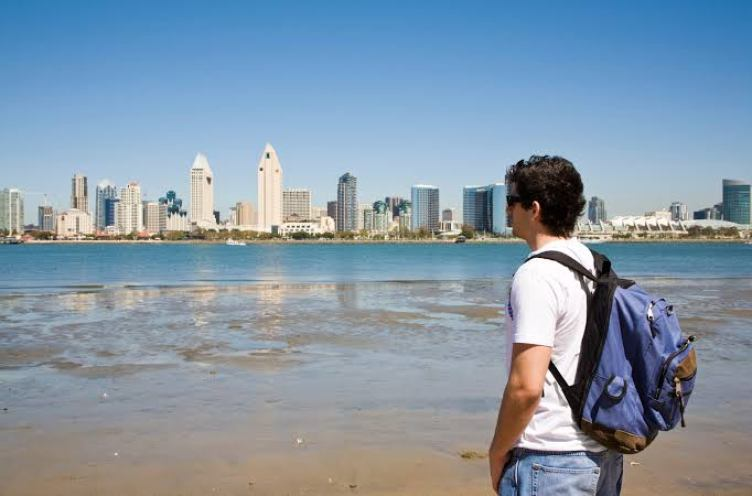 Cheapest Study Abroad Destinations in Europe for International Students with Tuition Fees and Cost of Living