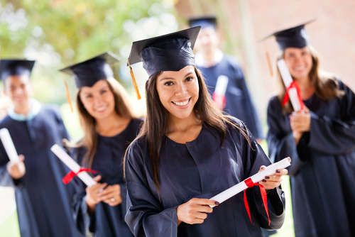 Low Tuition Universities in USA with Tuition Fees, Student Visa, Cost of Living and How to Apply