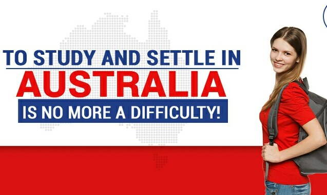 Why Study Engineering in Australia as an International Student?