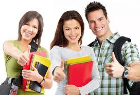 Low Tuition Universities in Jersey with Tuition Fees, Cost of Living and Student Visa Information