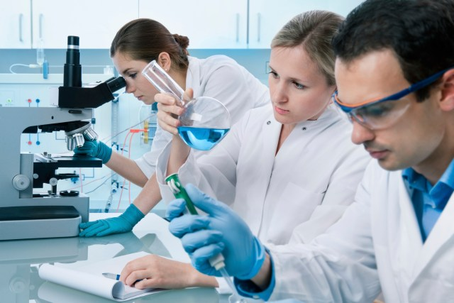 Cheap Pharmacy Schools in USA with Tuition Fees 2