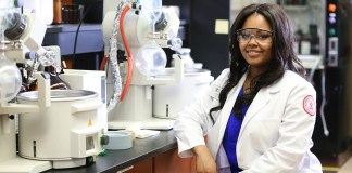 Cheap Pharmacy Schools in USA with Tuition Fees