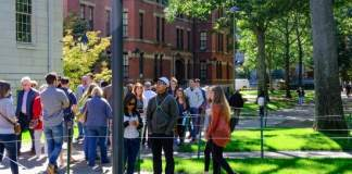 Cheapest Universities in Bulgaria for International Students with Tuition Fees, Cost of Living and Admission Requirements