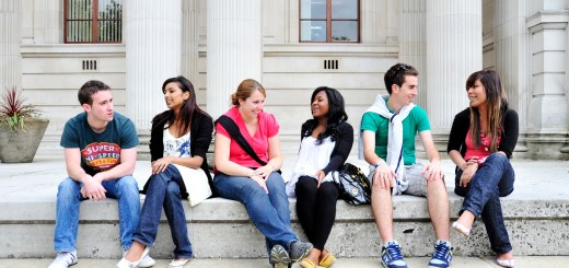 Top Five Universities in Panama with Tuition Fees