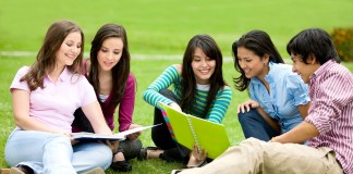 Top and Best Universities and Colleges in Sweden with Tuition Fees, Cost of Living in Sweden and How to Apply