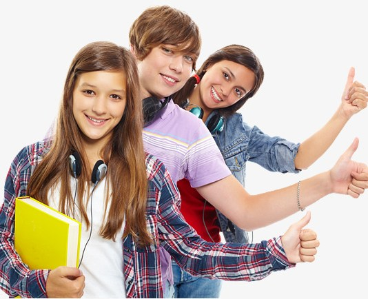Low Tuition Universities in Canada - Cost of Studying in Canada