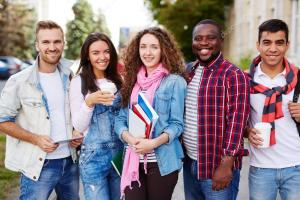 2019 Making Matters Awards For Postgraduates At University Of Dundee in UK