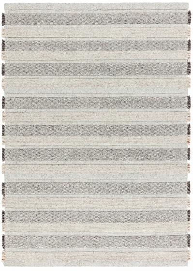 online tapijten
