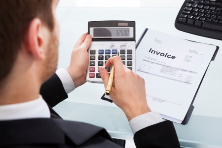 Tips   Tricks for Invoices   Free Downloadable Invoice Templates free downloadable invoice templates