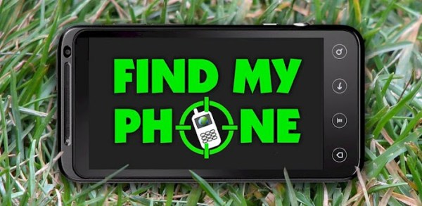 10 Best Anti theft Tracking Apps for Android Smartphones