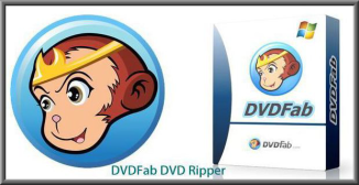 DVDFab DVD Ripper Comes to Its 10th Generation