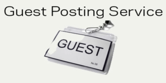How Can Guest Blog Posting Deals Strike A Difference?
