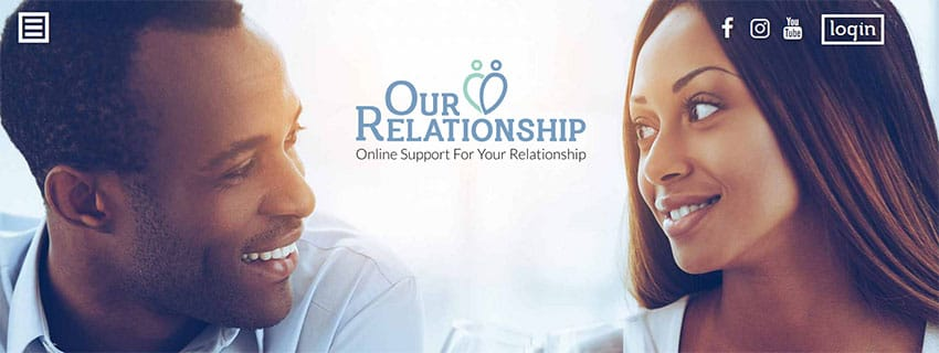 10 Best Online Relationship Counseling Services of 2021 - Online Therapy