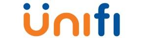 UniFi Coverage Check, UniFi Coverage Check occ, UniFi Coverage Check Map, UniFi Coverage Map Colors, UniFi Customer Check Coverage