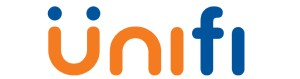 Apply UniFi Lite, Apply UniFi TM, Apply UniFi Online, UniFi Application Form