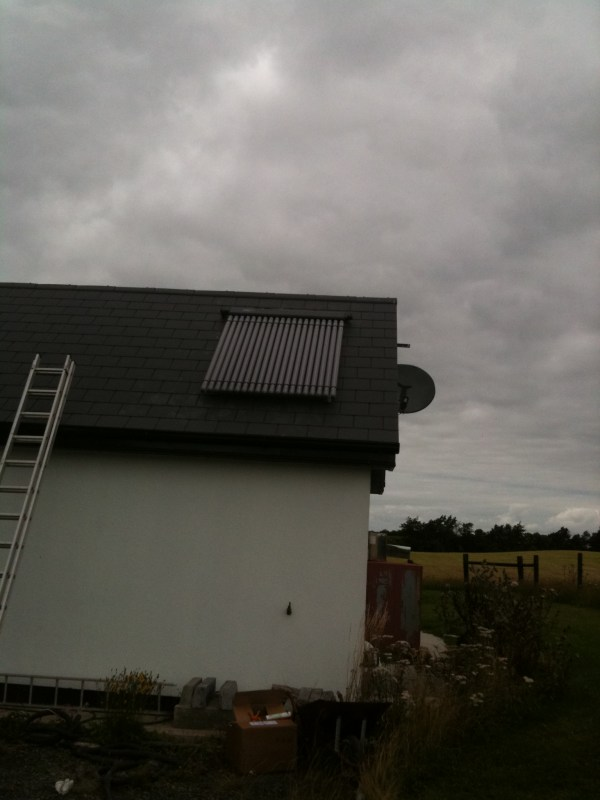 View Pictures and Photos For Green Step Renewables Heating ...