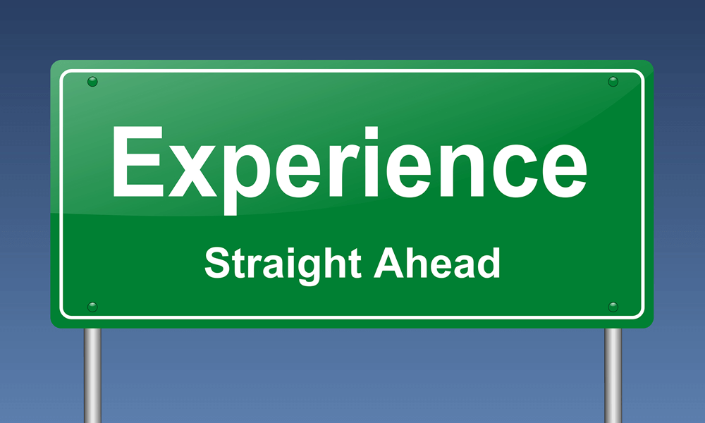 Experience_Straight_Ahead_1000x600