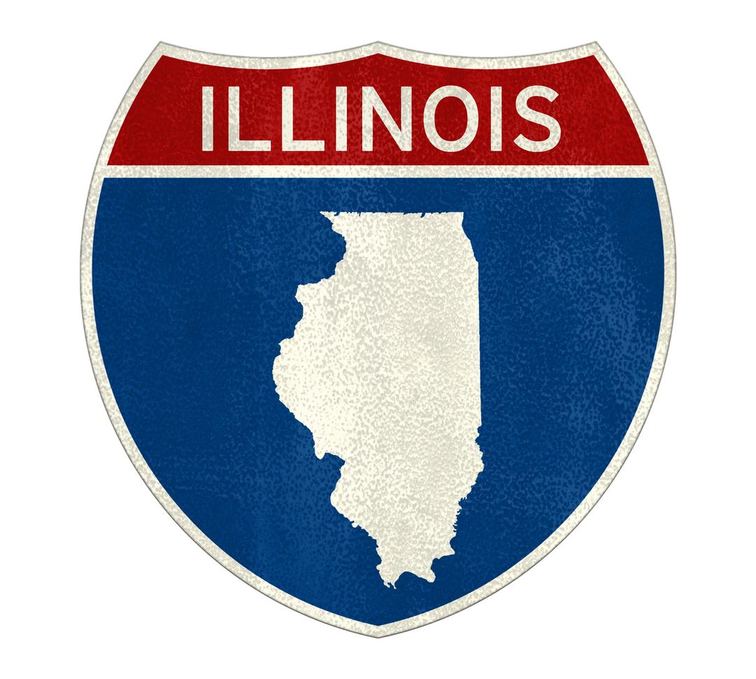Illinois Adult Driver Education