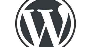 wordpress-tutorials-in-marathi